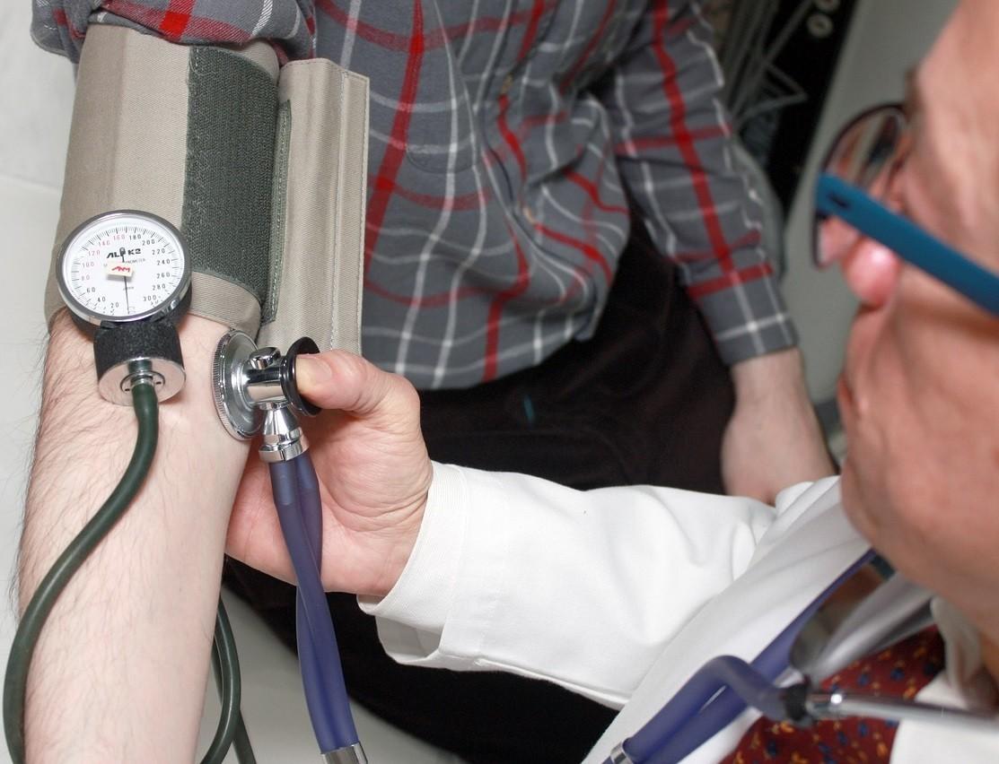 """Програма медичних гарантій-2021: що змінено у пакеті за напрямом """"Первинна медична допомога"""""""